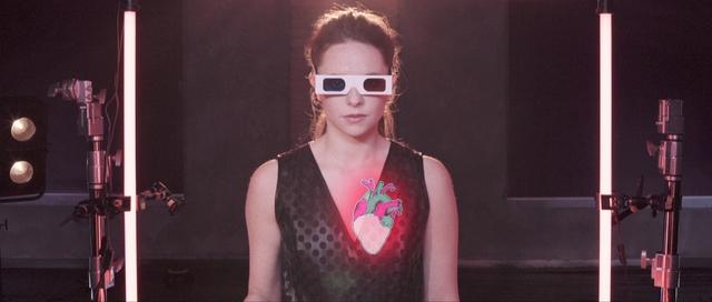 No Degree of Separation (Eurovision Version) - Francesca Michielin