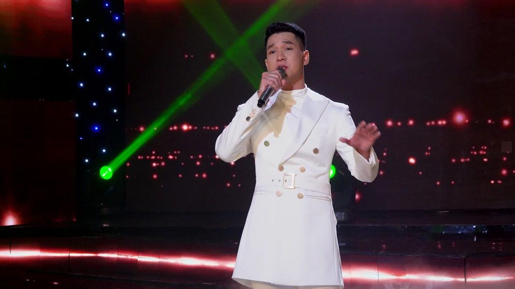Hãy Tin Lời Anh - Nguyễn Bảo Linh