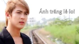 Ánh Trăng Lẻ Loi - XBand