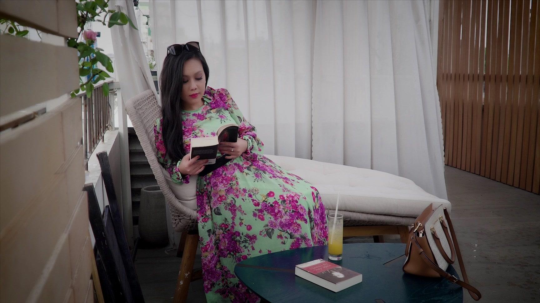 Đàn Bà Cũ - Lưu Ánh Loan