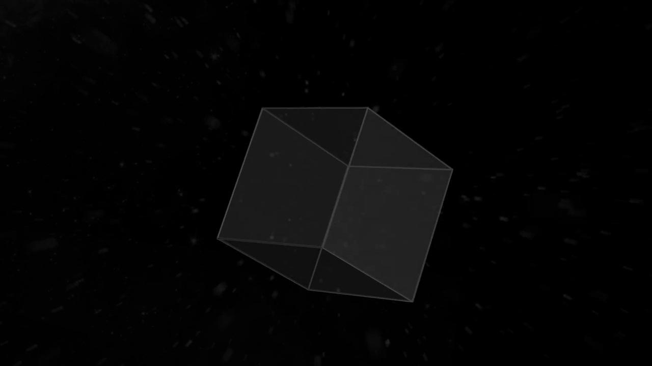 Star Roving - Slowdive
