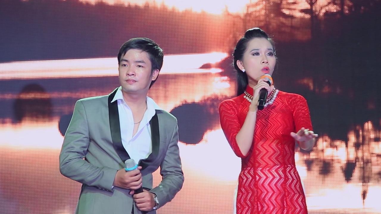 Chuyến Đò Không Em - Thiên Quang, Hồng Phượng
