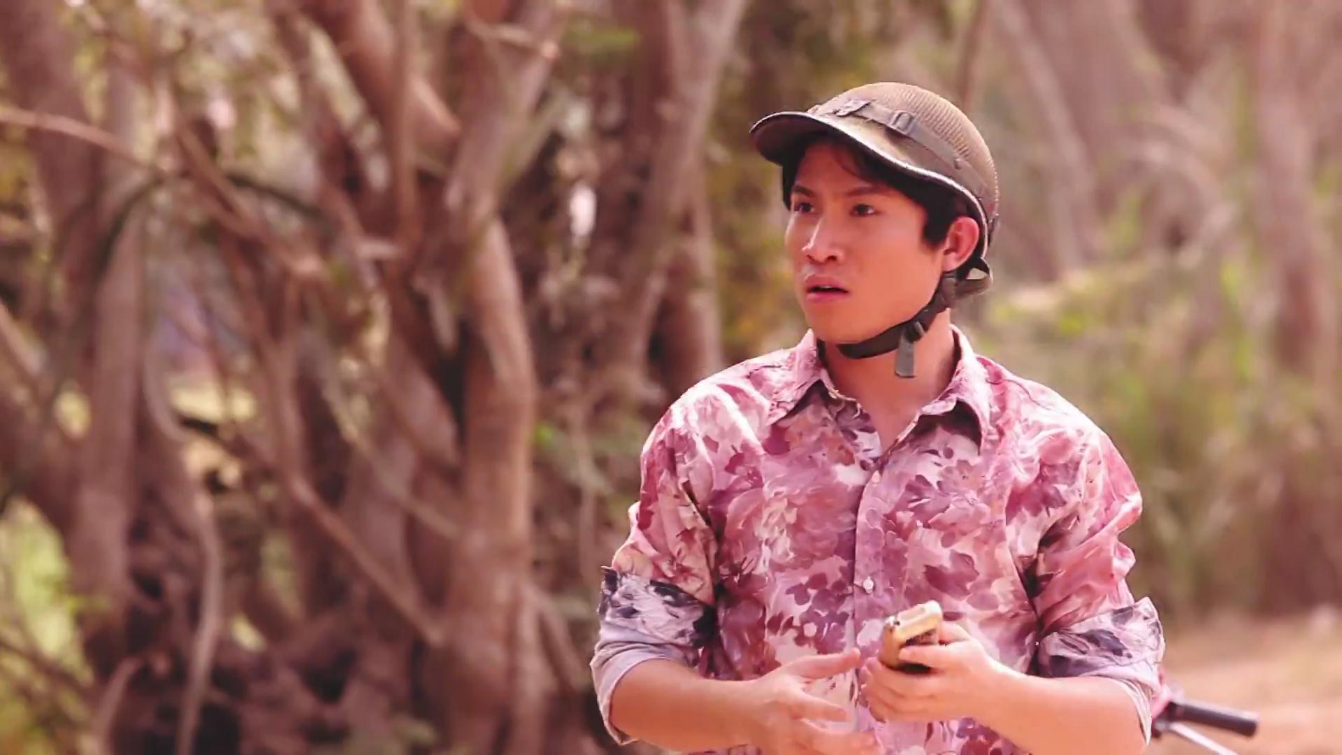 Kỵ Tuổi - Cao Đại Hưng, Nhật Khánh