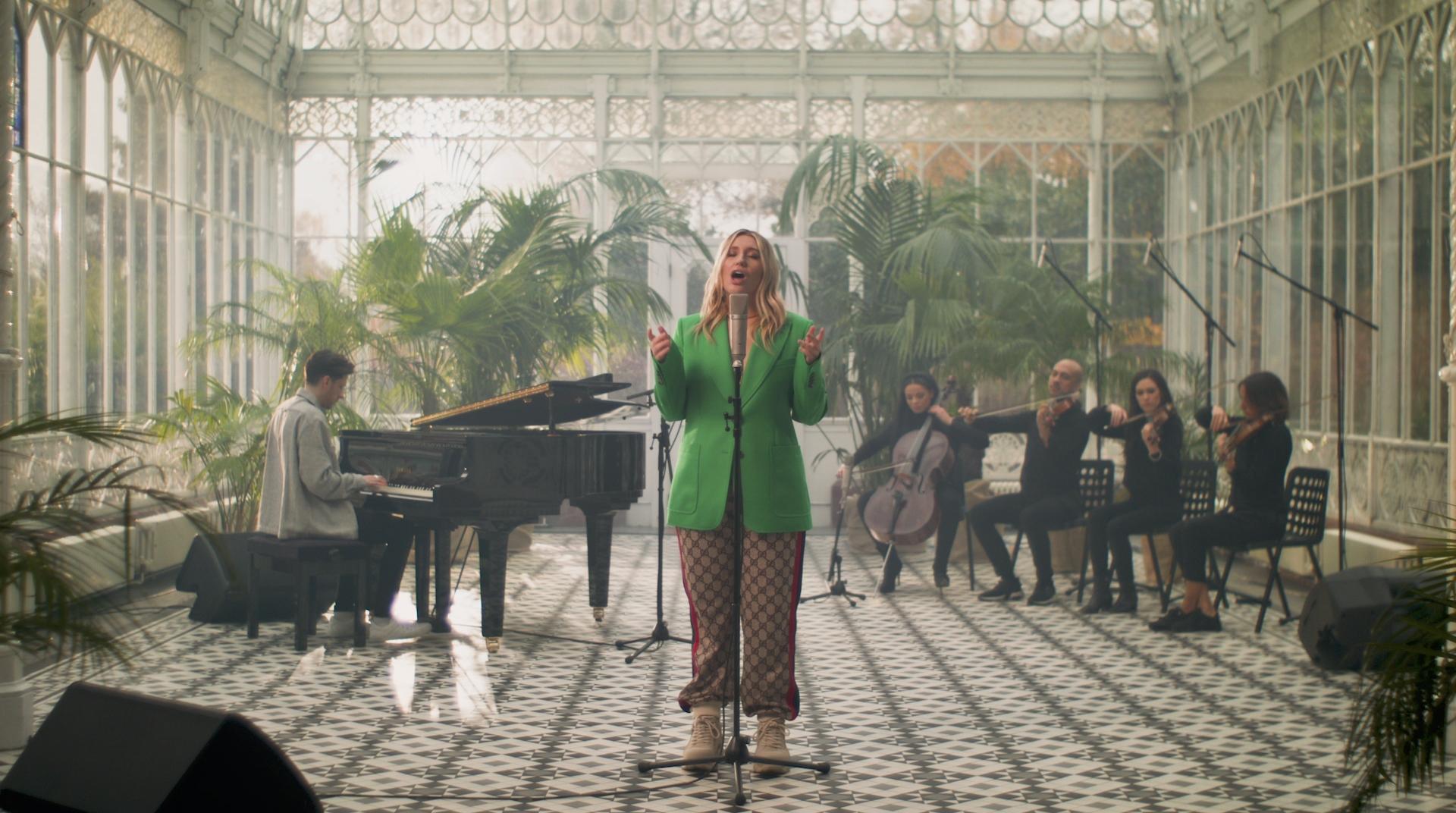 We Got Love (Acoustic) - Sigala, Ella Henderson