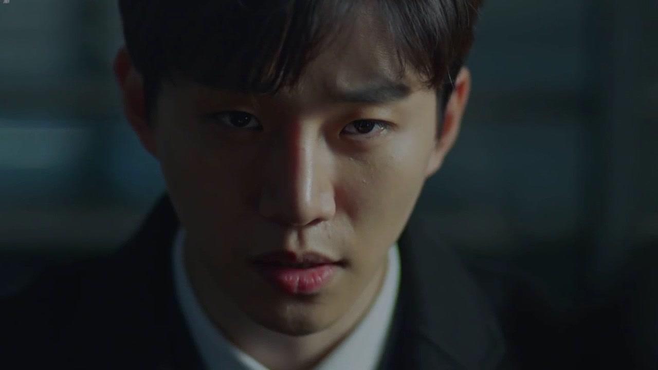 Let Me Hear - Song Ji Eun, Basick