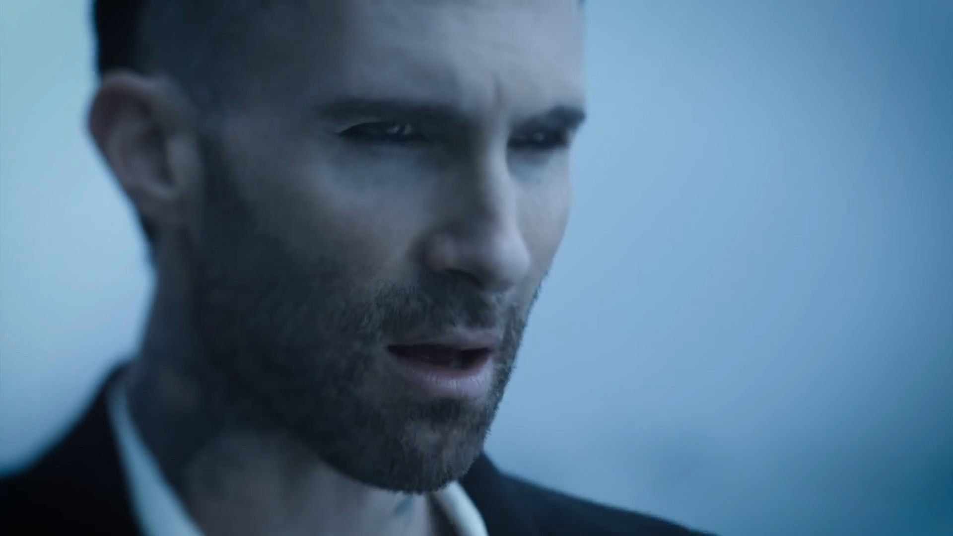 Lost - Maroon 5