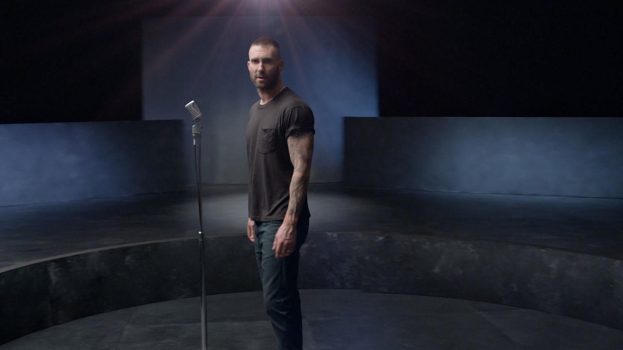 Girls Like You - Maroon 5, Cardi B