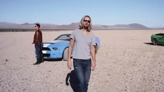 This Is What It Feels Like - Armin Van Buuren, Trevor Guthrie