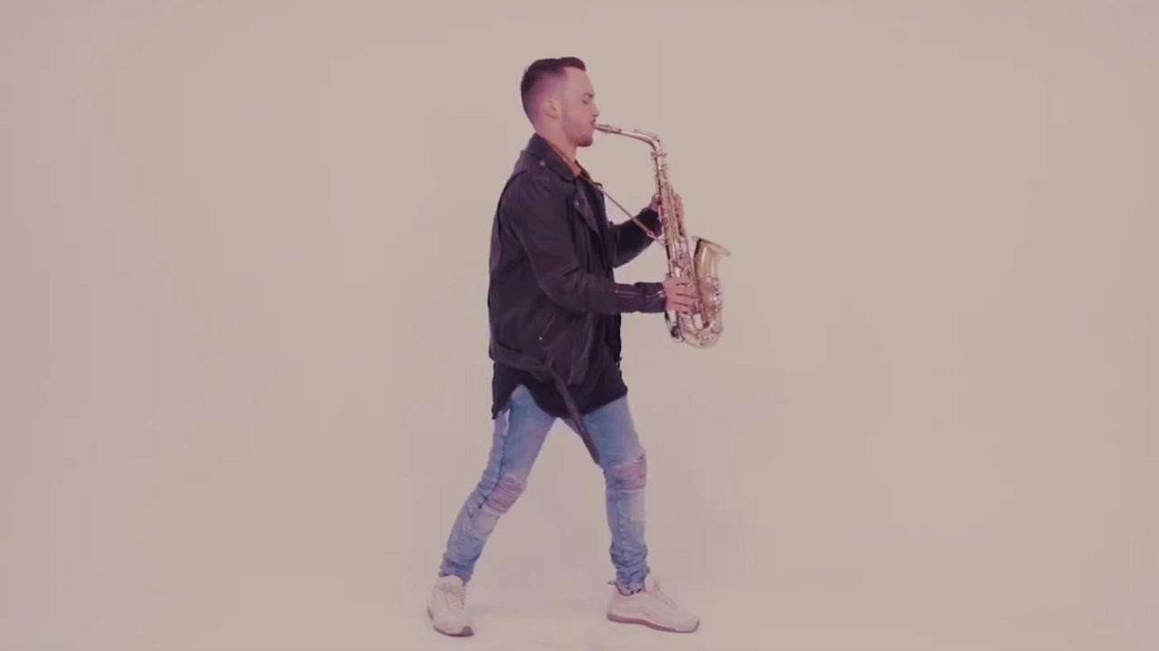 Where's My Love (Sam Feldt Club Mix) - SYML, Sam Feldt